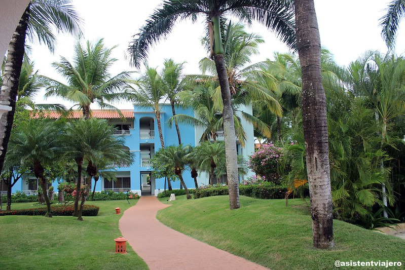 iberostar-hacienda-dominicus-exteriores_48342489122_o