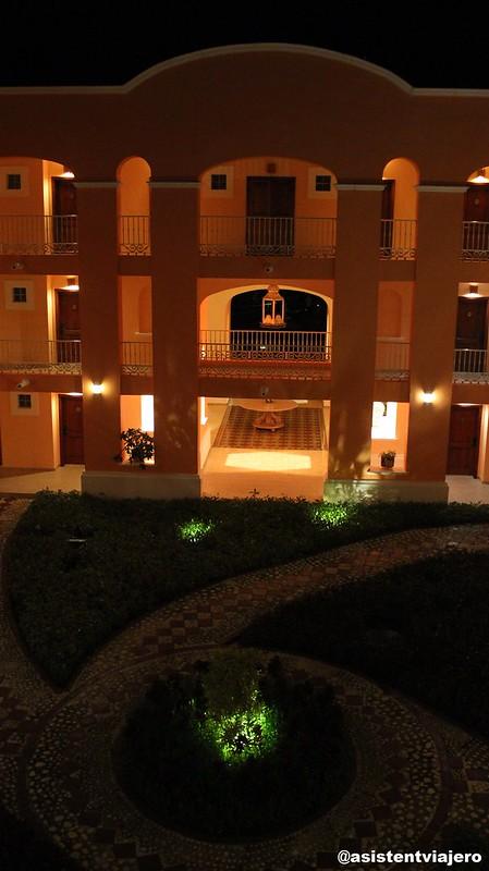 iberostar-hacienda-dominicus-exteriores_48404658401_o