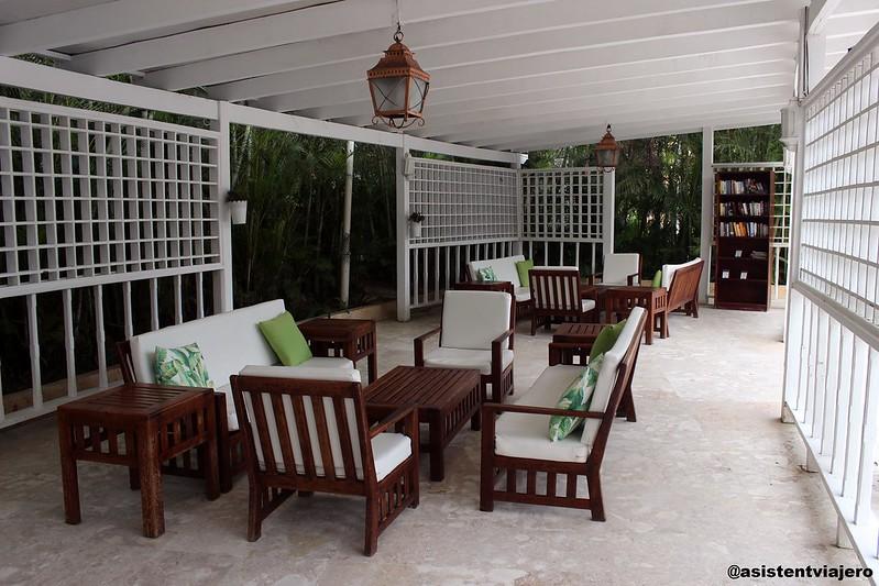 iberostar-hacienda-dominicus-exteriores_48342502242_o