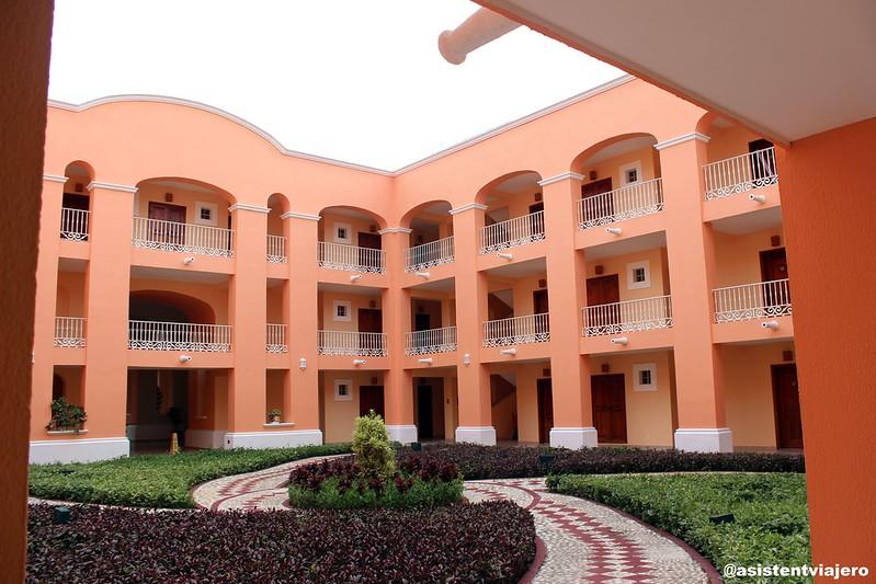 iberostar-hacienda-dominicus-exteriores_48342491587_o