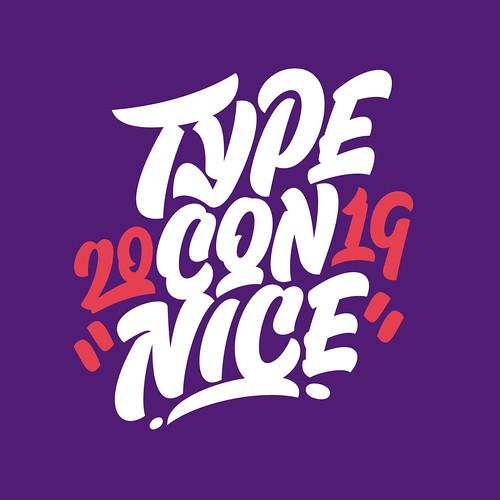 TypeCon 2019