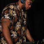 Mon, 29/07/2019 - 10:44am - Black Pumas Live in Studio A, 7.29.19 Photographer: Steven Ruggiero