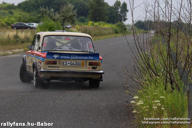 RallyFans.hu-19512
