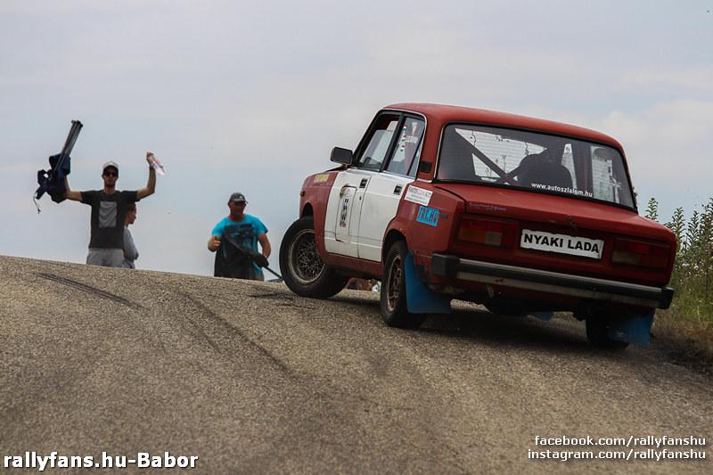 RallyFans.hu-19510