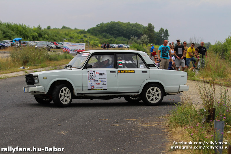 RallyFans.hu-19509