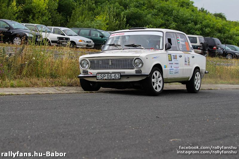 RallyFans.hu-19505