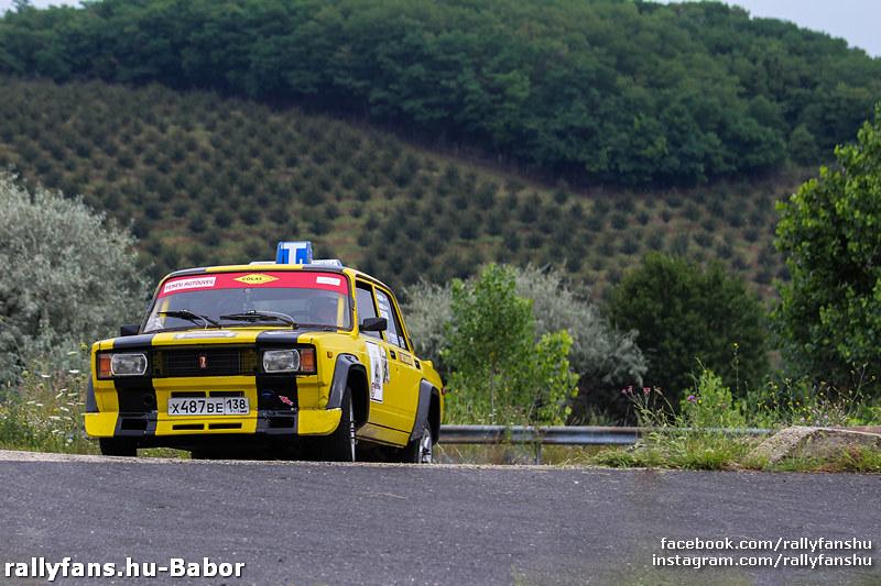 RallyFans.hu-19503