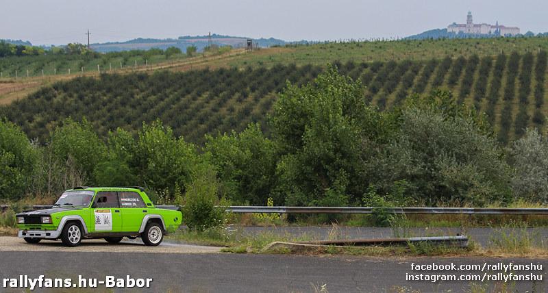 RallyFans.hu-19499