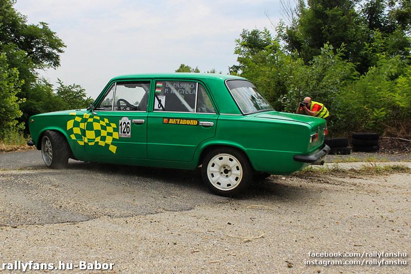 RallyFans.hu-19481