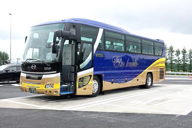 DSC03755