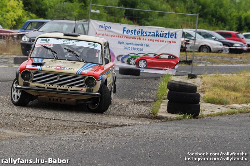 RallyFans.hu-19511