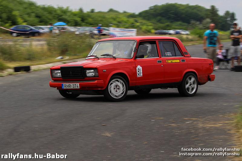 RallyFans.hu-19508