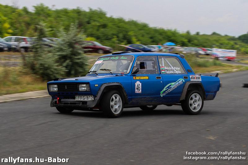 RallyFans.hu-19506