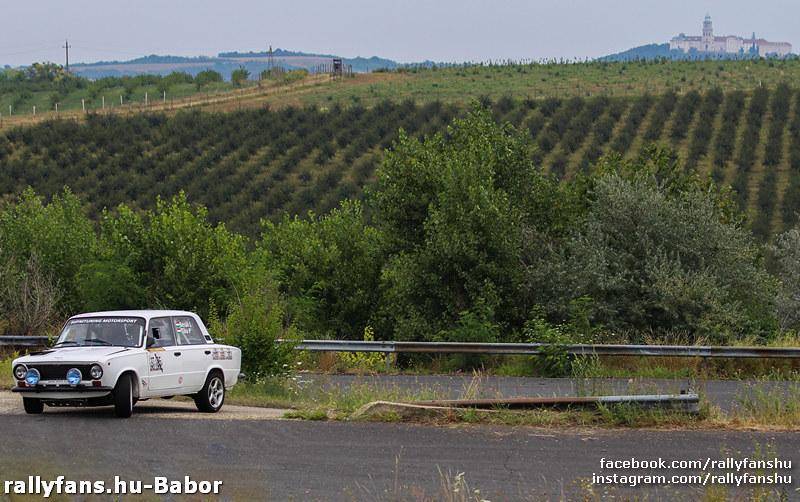 RallyFans.hu-19500
