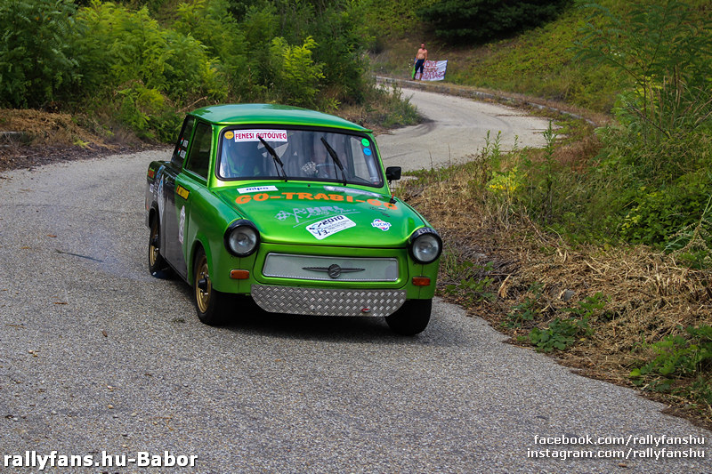 RallyFans.hu-19488