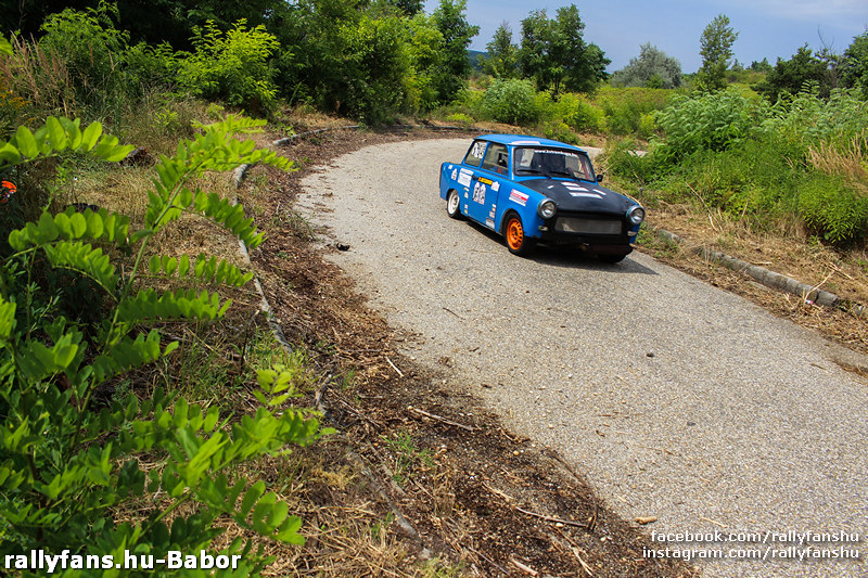 RallyFans.hu-19485