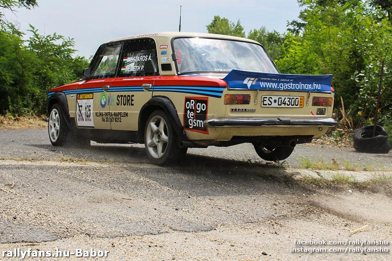 RallyFans.hu-19480