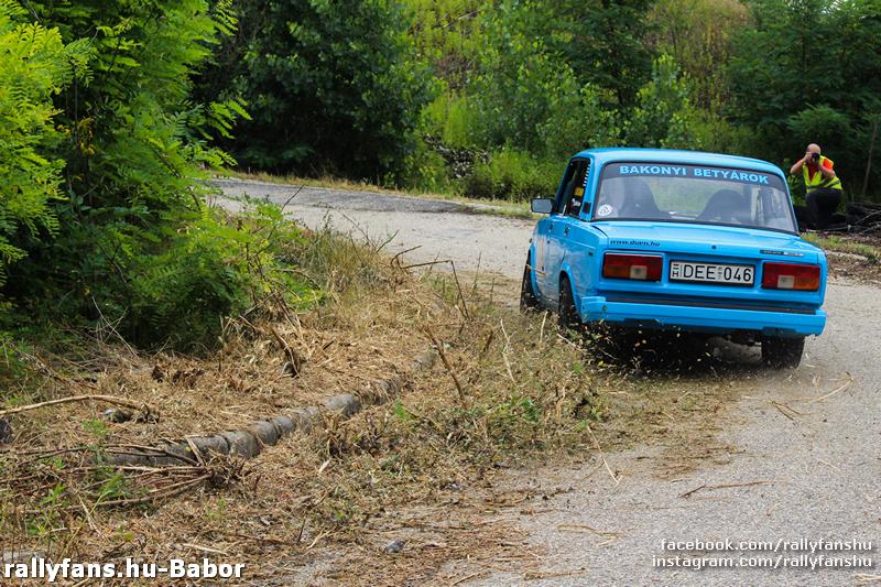RallyFans.hu-19471