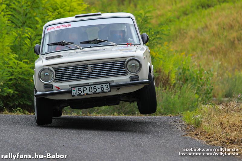 RallyFans.hu-19467