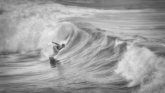 Surfergirl Pro