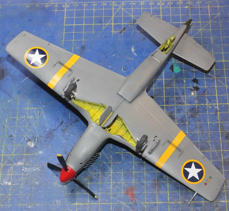A-36A Apache, Accurate Miniatures 1/48 - Sida 3 48406852946_ee3b7f4c71_c