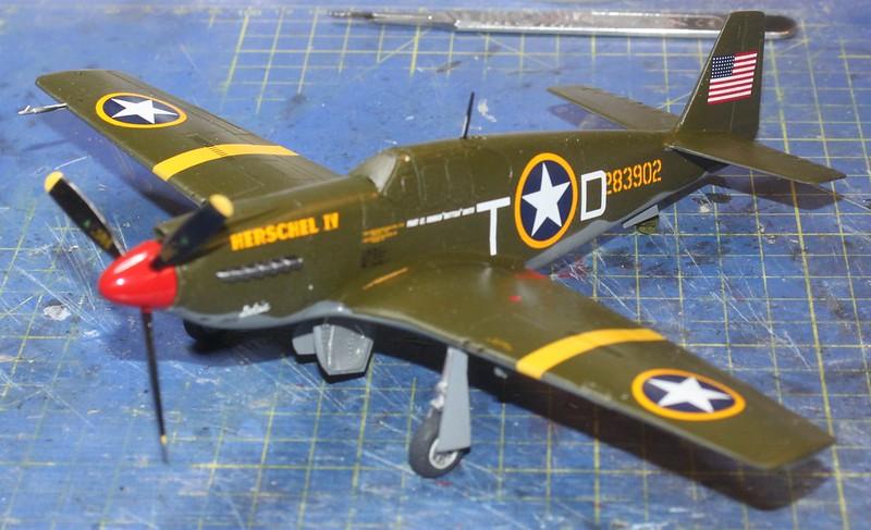 A-36A Apache, Accurate Miniatures 1/48 - Sida 3 48406853171_c97709f7cf_c