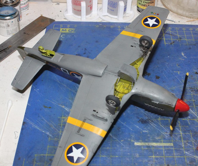 A-36A Apache, Accurate Miniatures 1/48 - Sida 3 48406881446_0201b743fc_c