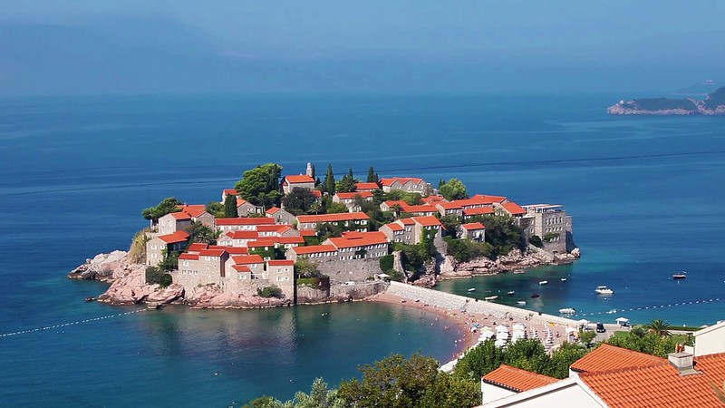 sunny-day-aerial-view-on-sveti-stefan-saint-stephen-5-star-hotel-resort-on-the-adriatic-coast-of-montenegro_ssamexddx_thumbnail-full01