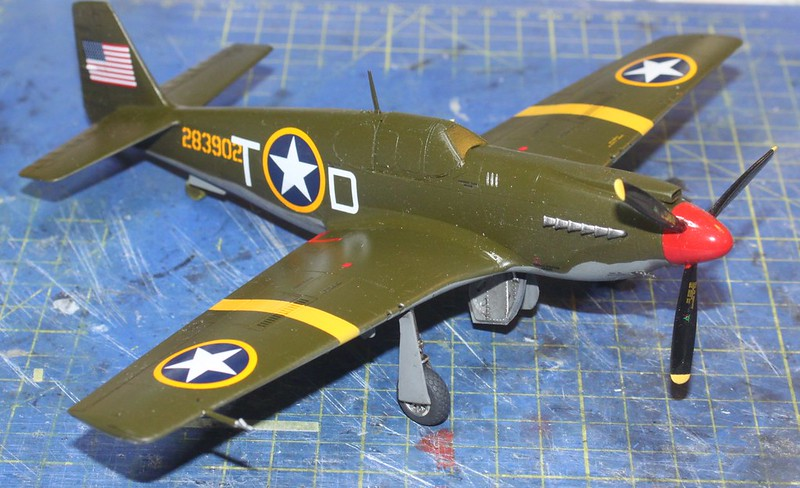 A-36A Apache, Accurate Miniatures 1/48 - Sida 3 48407029822_95d5b978e9_c