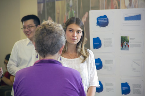 Biostatistics | Pitt Public Health | University of Pittsburgh