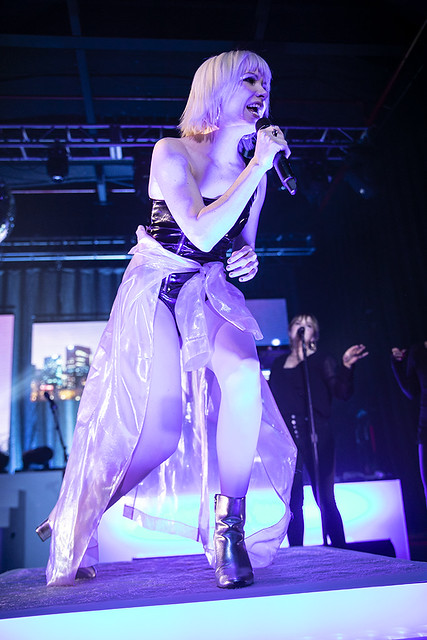 Carly Rae Jepsen (13)
