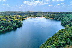 Lake Redman, York, PA
