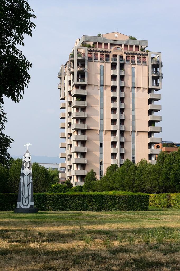 Architecture / Rues / Ambiance de ville / Paysages urbains - Page 32 48407834792_26f2babc49_o