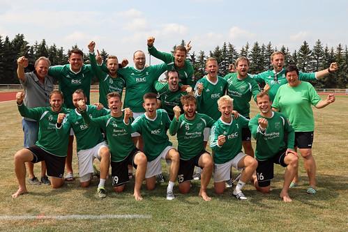 Aufstiegsspiele 2.BL Süd Männer 28.07.2019 262