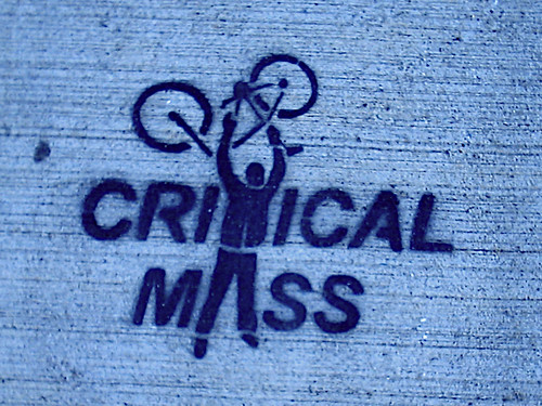 20050517 mbridge-cm-stencil