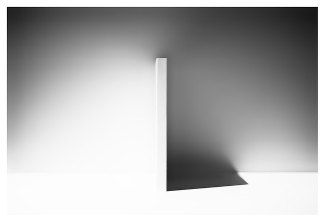 light and shadow _ 2