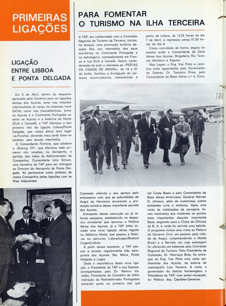 InterTAP, Nº 33, 2º Trim 1971, p36