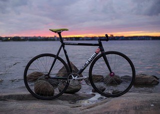 Cinelli mash histogram | by ShoulderValley