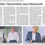 2018 - Das perfekte Paar (Jürgen Baumgarten)
