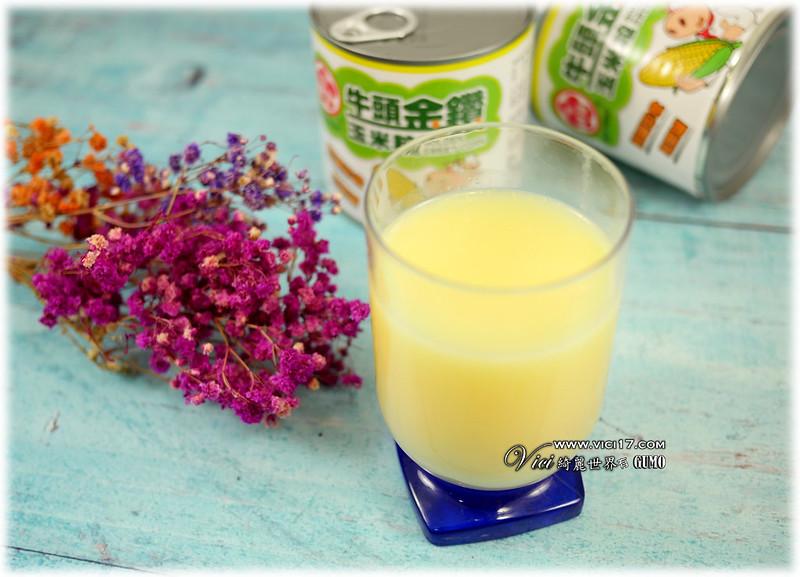玉米汁022