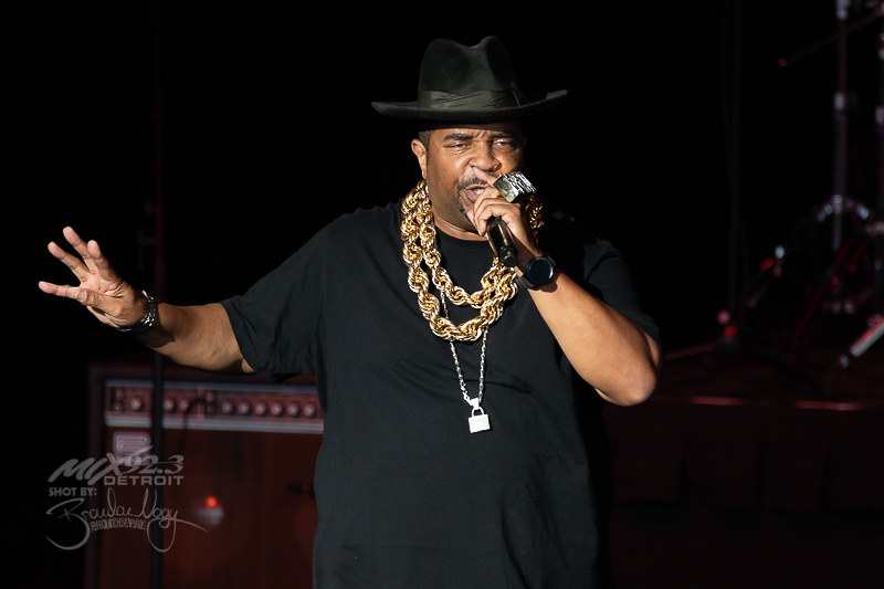 Sir Mix-a-Lot | 2019.07.26