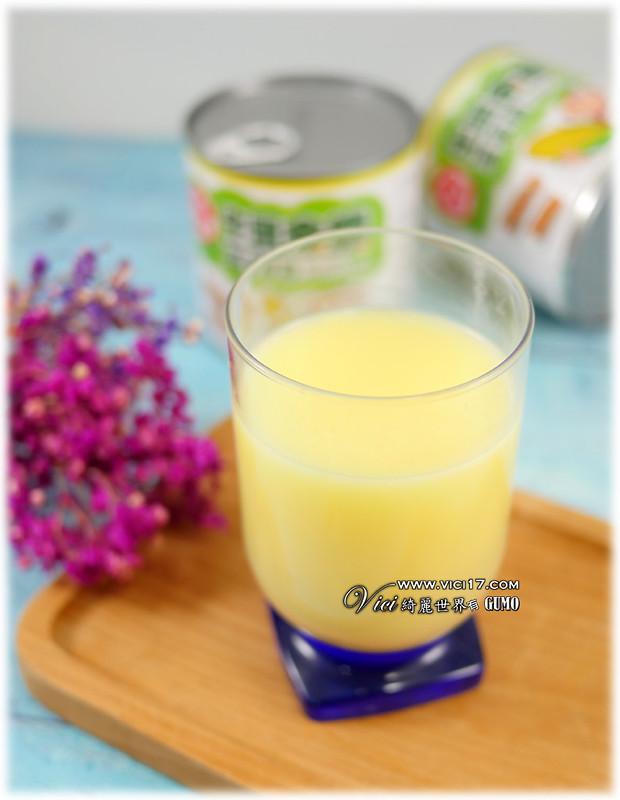玉米汁017
