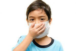 Obat Flek Paru Paru Di Apotik Pada Anak