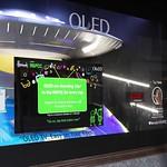 LG디스플레이, 글로벌 TV업체들과 OLED로 유럽시장 공략 박차