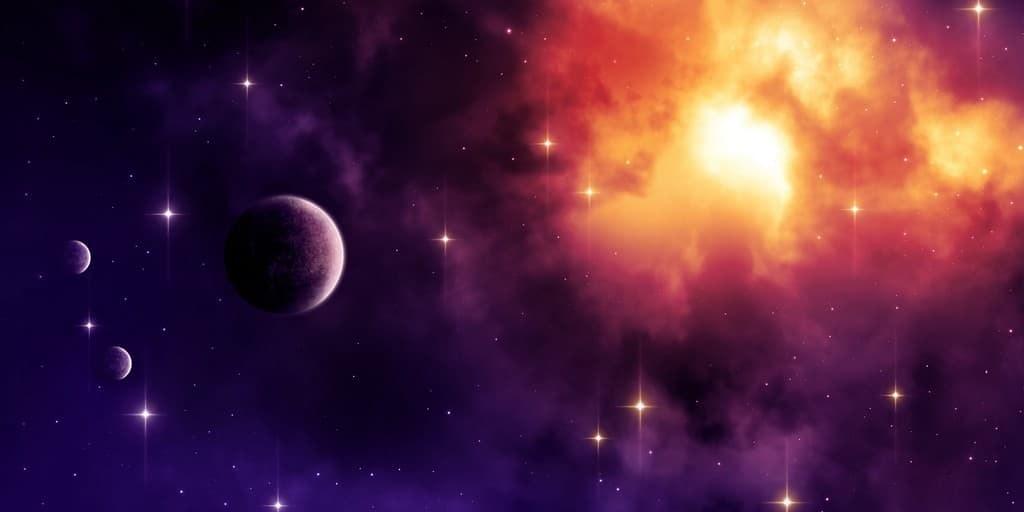 trois-exoplanètes-révélé-mystère-espace