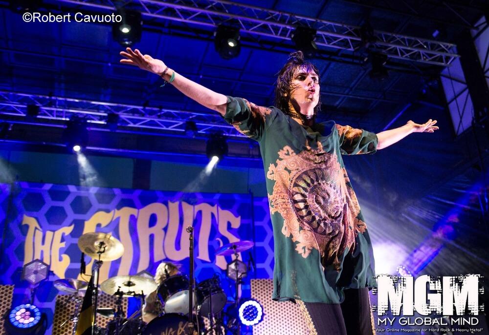 The Struts (3)