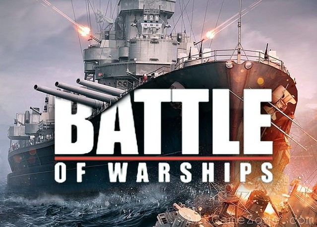 Battle-of-Warships