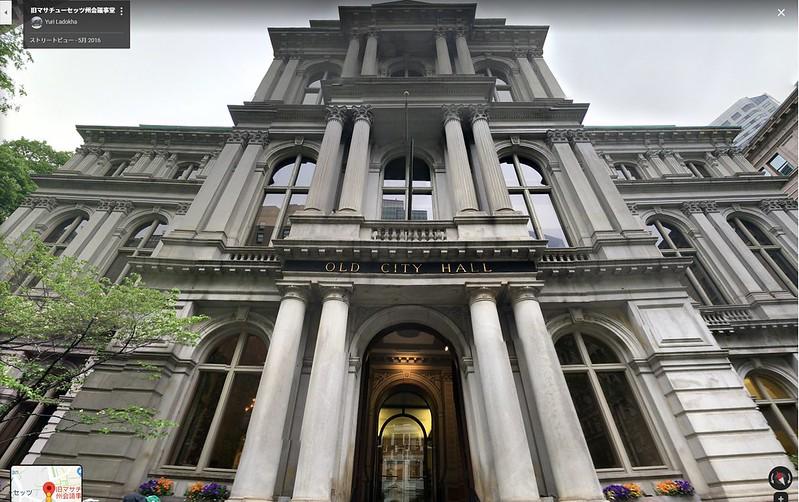 8-12-Old City Hall