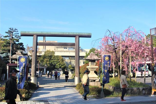 shigakengokoku-gosyuin024