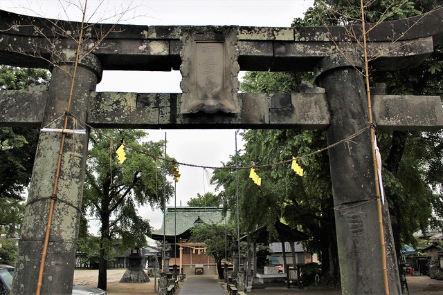 shioji-gosyuin013